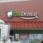 Orbit Dental