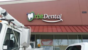 Orbit Dental