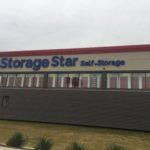 Storage Star Self-Storage